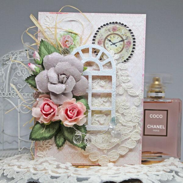 стильная открытка с днем рождения купить открытку с днём рождения на 14 февраля открытку девушке luadjo