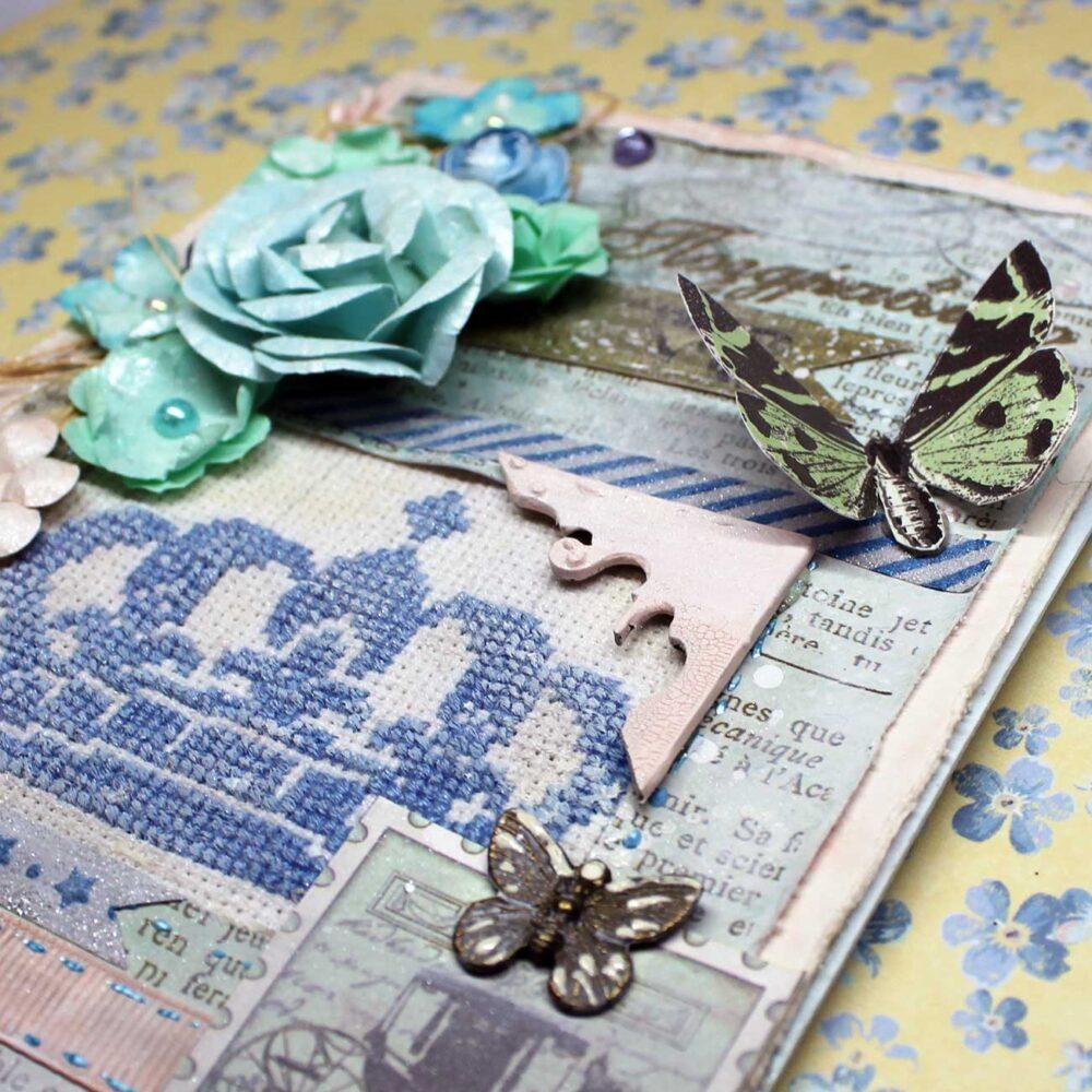 открытки с днём рождения luadjo
