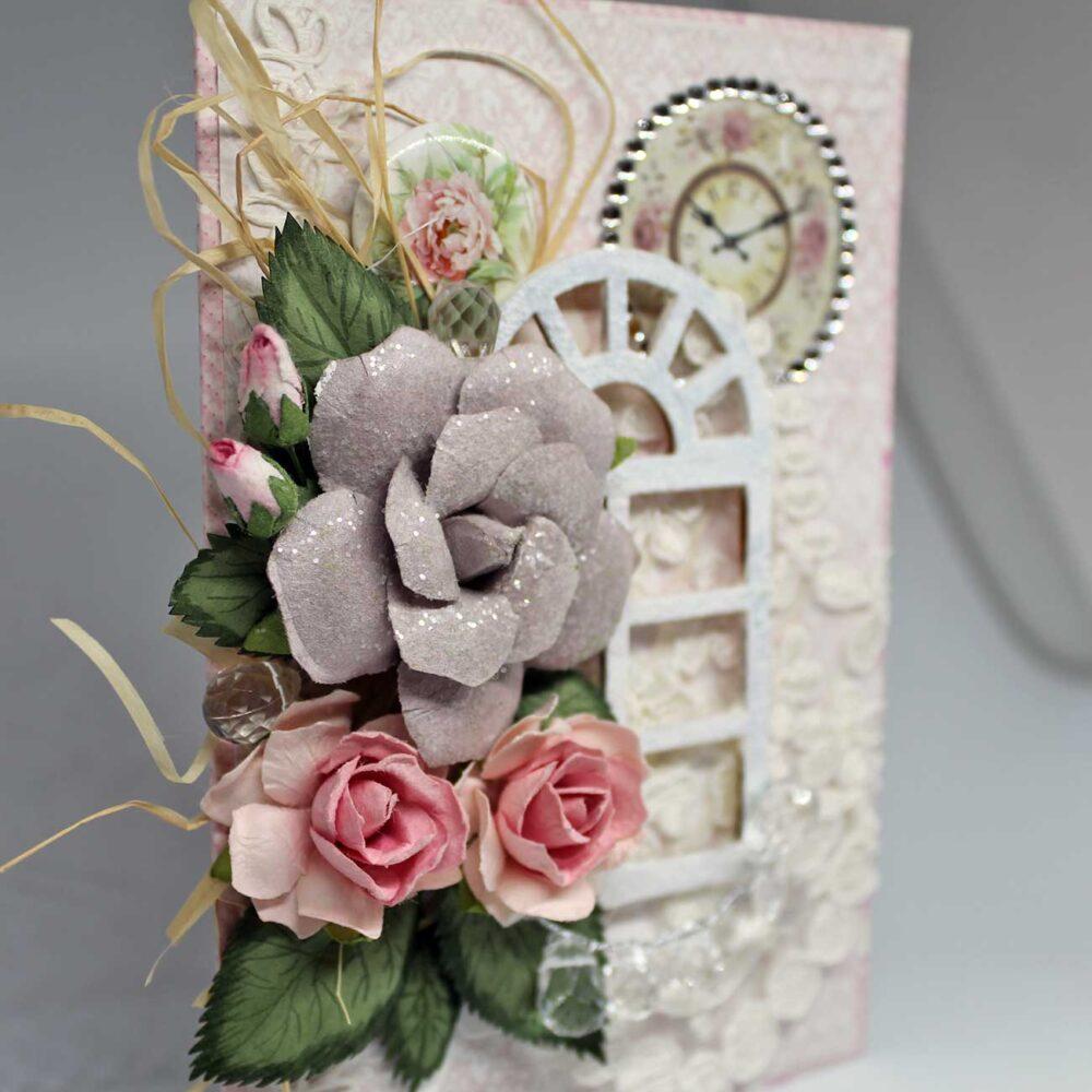 открытка со свадьбой свадебная открытка с днём рождения luadjo