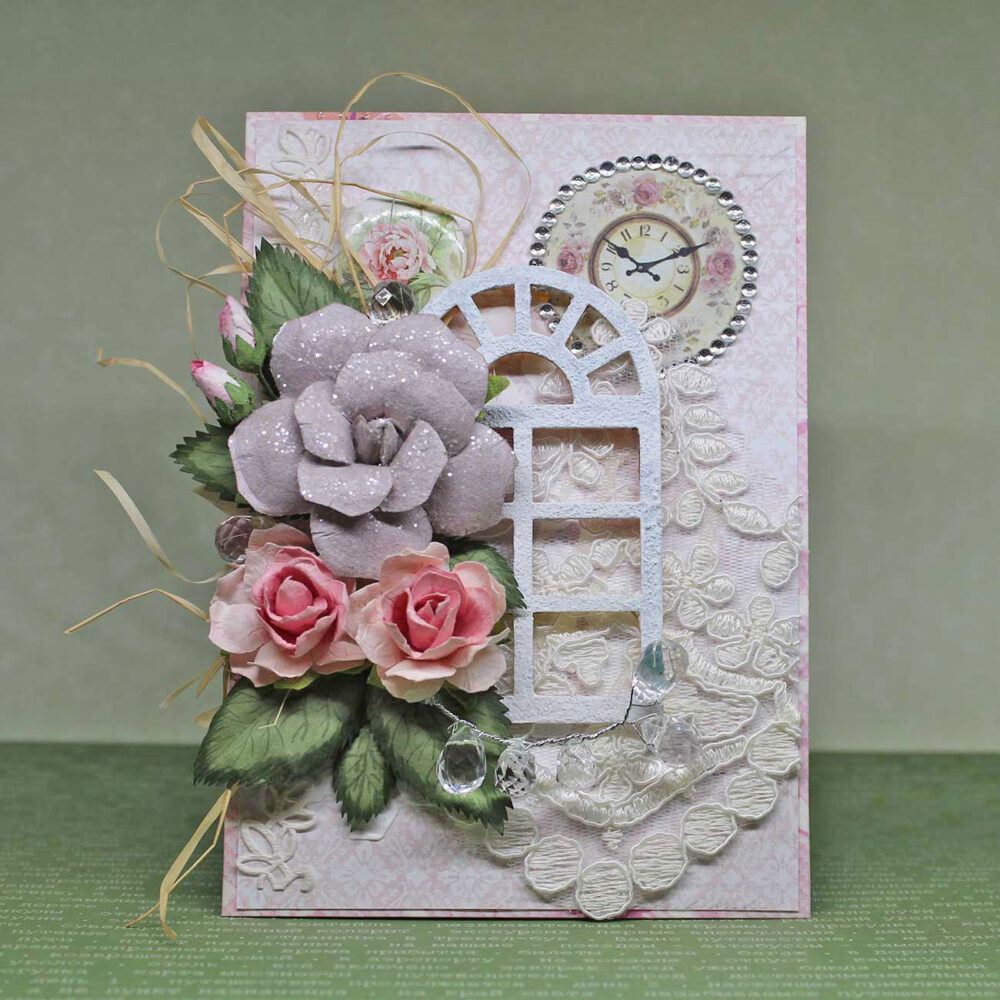 купит поздравительные открытки с днем рождения откыртки с днём святого валентина luadjo свадебные открытки