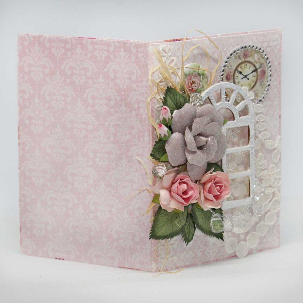 самые красивые открытки на свадьбу купить открытки на день рождения luadjo