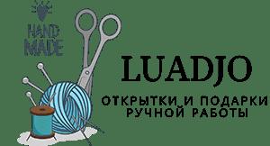 Luadjo