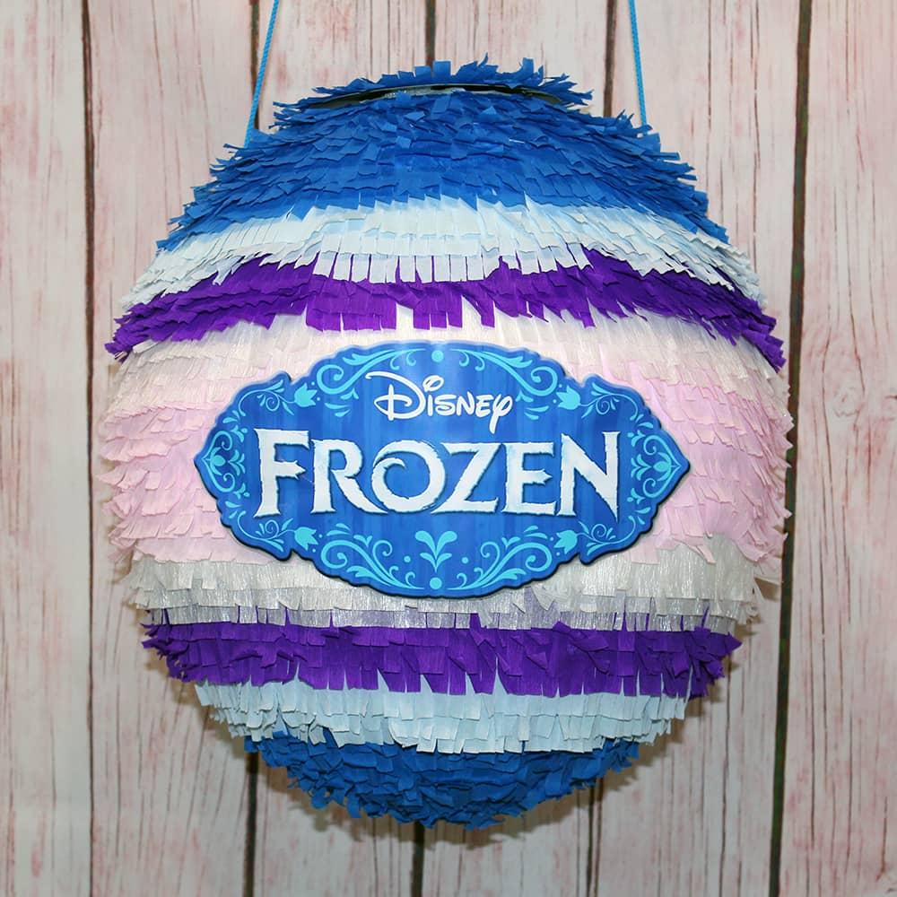пиньята frozen купить киев
